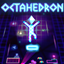 Octahedron achievements