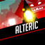 Alteric achievements