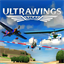 Ultrawings (Win 10)
