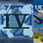 Own it all! in Ultrawings (Win 10)