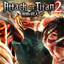 Attack on Titan 2 achievements