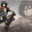 Greatest of All Time in Attack on Titan 2
