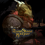 Runestone Keeper achievements