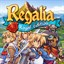 Regalia: Of Men and Monarchs - Royal Edition achievements