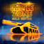 Battlezone Gold Edition achievements