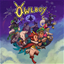 Owlboy achievements