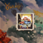 Treasure Seeker Grand Master in Owlboy