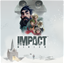 Impact Winter achievements