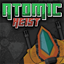 Atomic Heist achievements