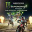 Monster Energy Supercross - The Official Videogame achievements