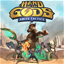 Hand of the Gods: SMITE Tactics achievements