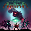 Masters of Anima achievements