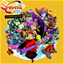 Shantae: Half-Genie Hero Ultimate Edition achievements