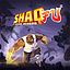 Shaq Fu: A Legend Reborn achievements