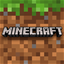 Minecraft (Nintendo Switch) achievements