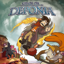 Chaos on Deponia achievements