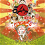 Okami HD achievements