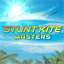 Stunt Kite Masters (Win 10) achievements