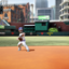 Just Give Up Already in Super Mega Baseball 2