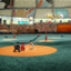 Travel by Cycle in Super Mega Baseball 2