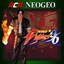 ACA NEOGEO THE KING OF FIGHTERS '96 (Win 10)