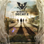State of Decay 2 achievements