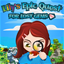 Lily's Epic Quest for Lost Gems achievements