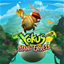 Yoku's Island Express achievements