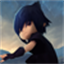 Final Fantasy XV Pocket Edition (Win 10) achievements
