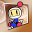 Normal Power in SUPER BOMBERMAN R